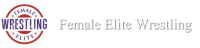 Female Elite Wrestling Logo