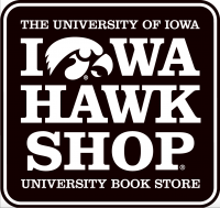 Hawk Shop Logo
