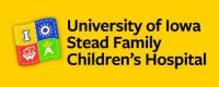 University of Iowa Stead Children's Hospital