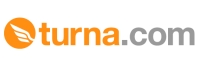Turna Logo