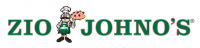 Zio Johno's Logo