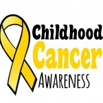 Childhood Cancer Awareness Featured Image