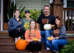Humans of DM: The Colony Family Featured Image