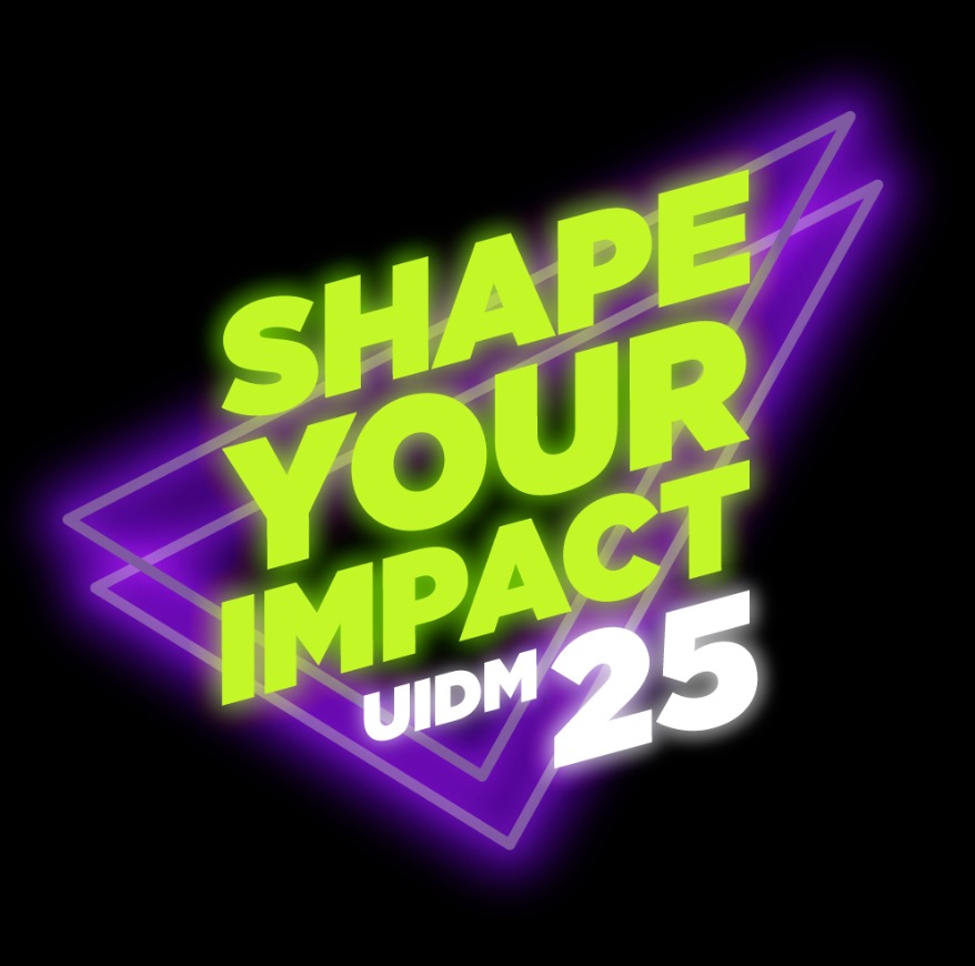 shape your impact